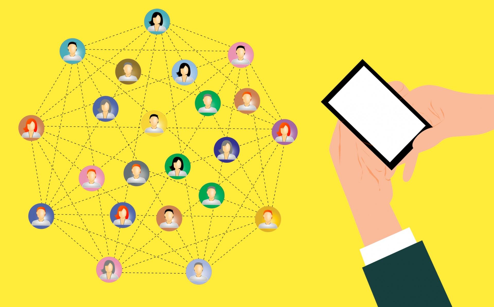 Che cos'� il Network Marketing e come funziona
