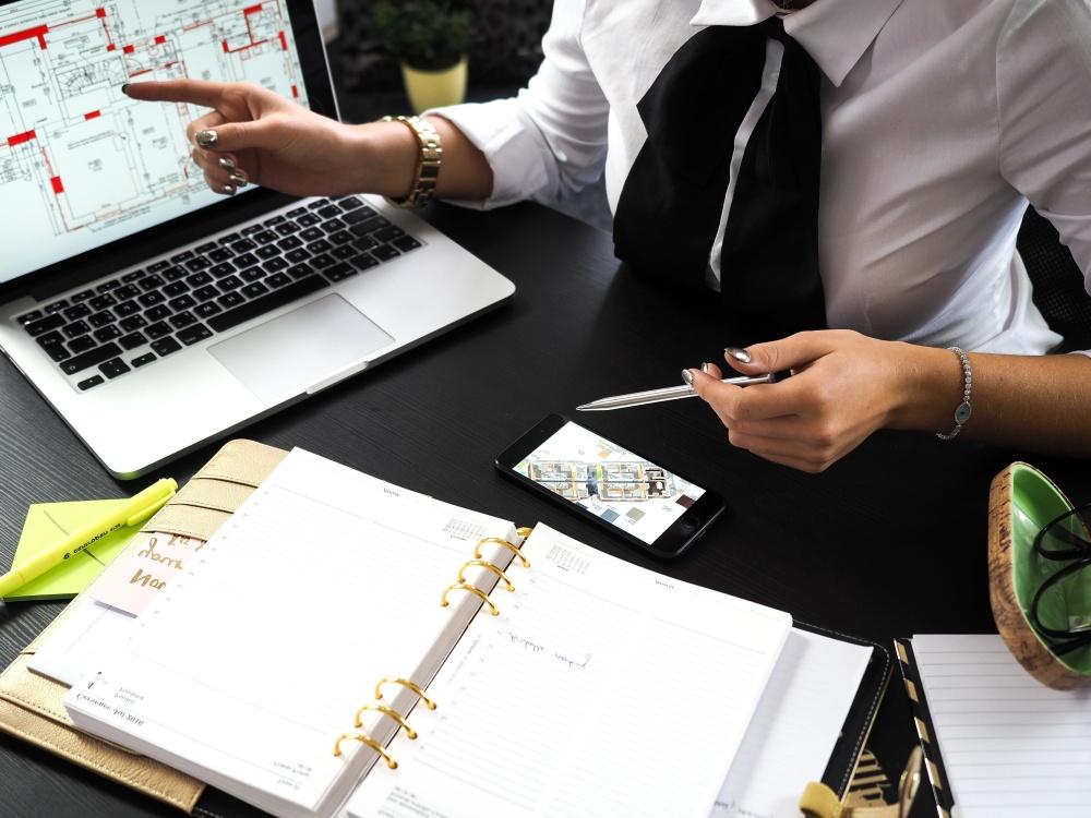 Fiverr,<br /> la piattaforma per mettere in vetrina le tue competenze digitali