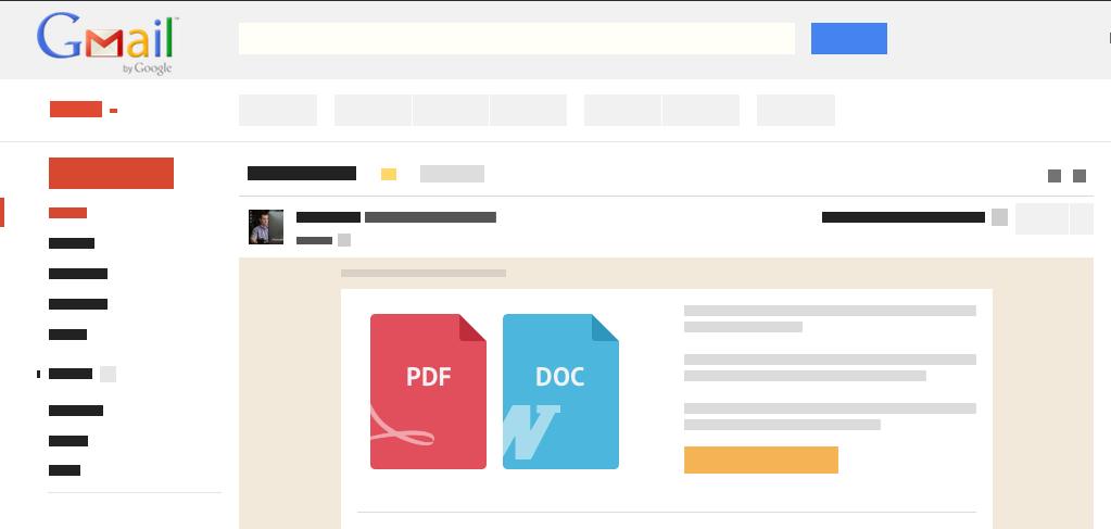 Google Drive,<br /> come utilizzare il servizio di cloud storage