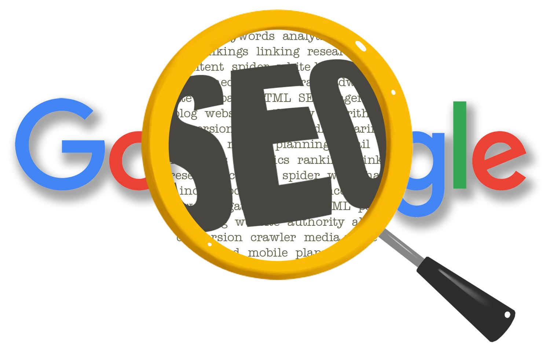 Link Popularity,<br /> ottieni visibilit� per il tuo sito web