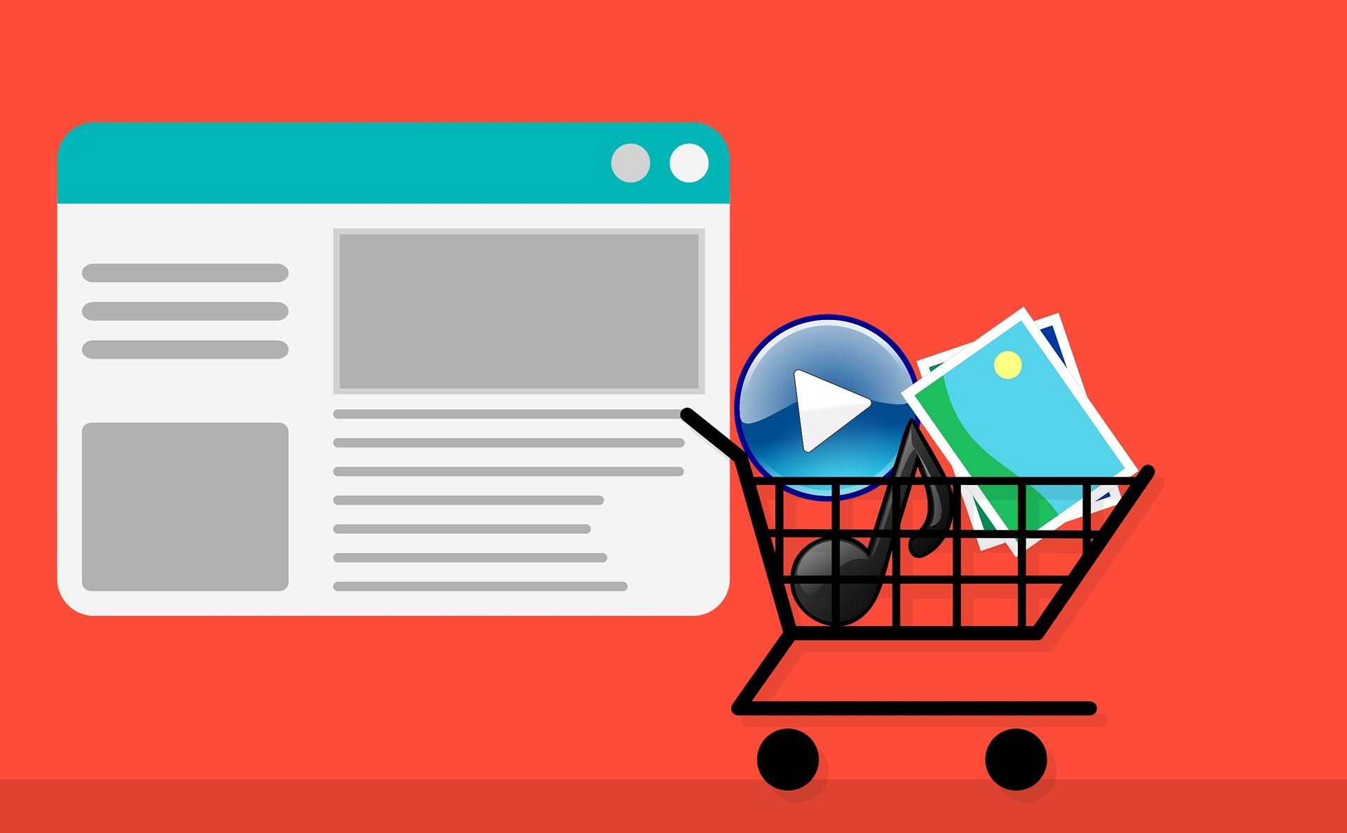Scatti indimenticabili: come vendere foto online