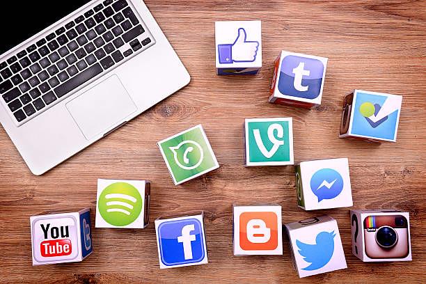 Social Media Trend,<br /> i momenti migliori per pubblicare sui social