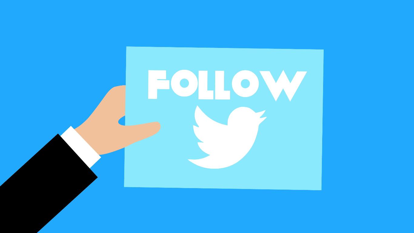 Twitter for business,<br /> come aumentare la popolarit� del tuo brand