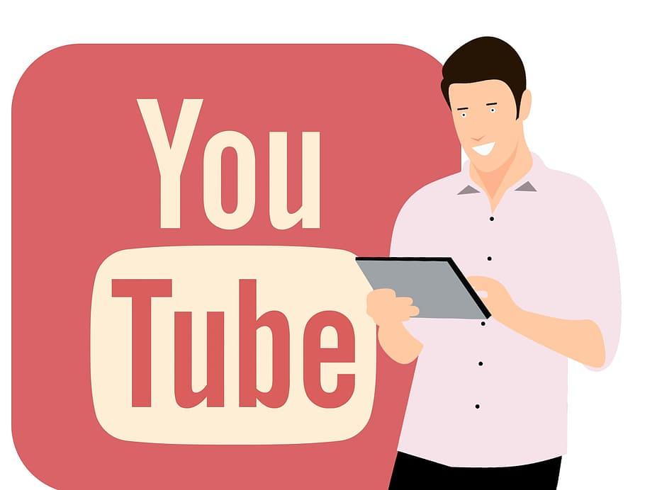 YouTube Seo,<br /> come ottimizzare il tuo canale