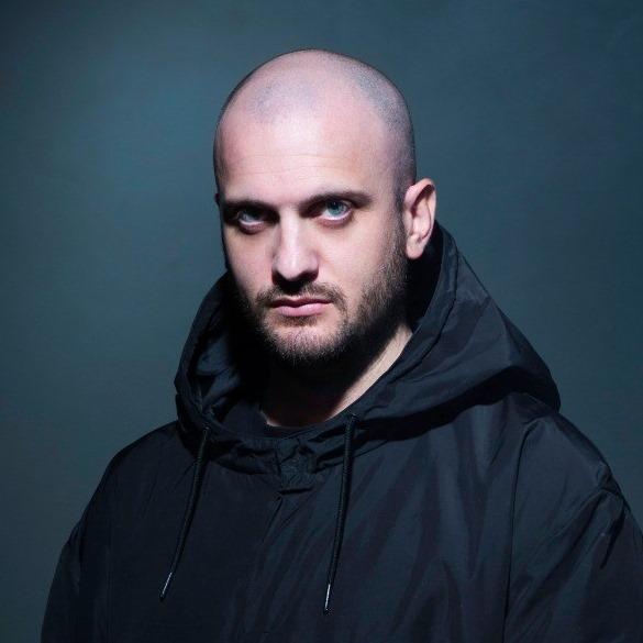 Giacomo Arcaro,<br /> growth hacker di successo