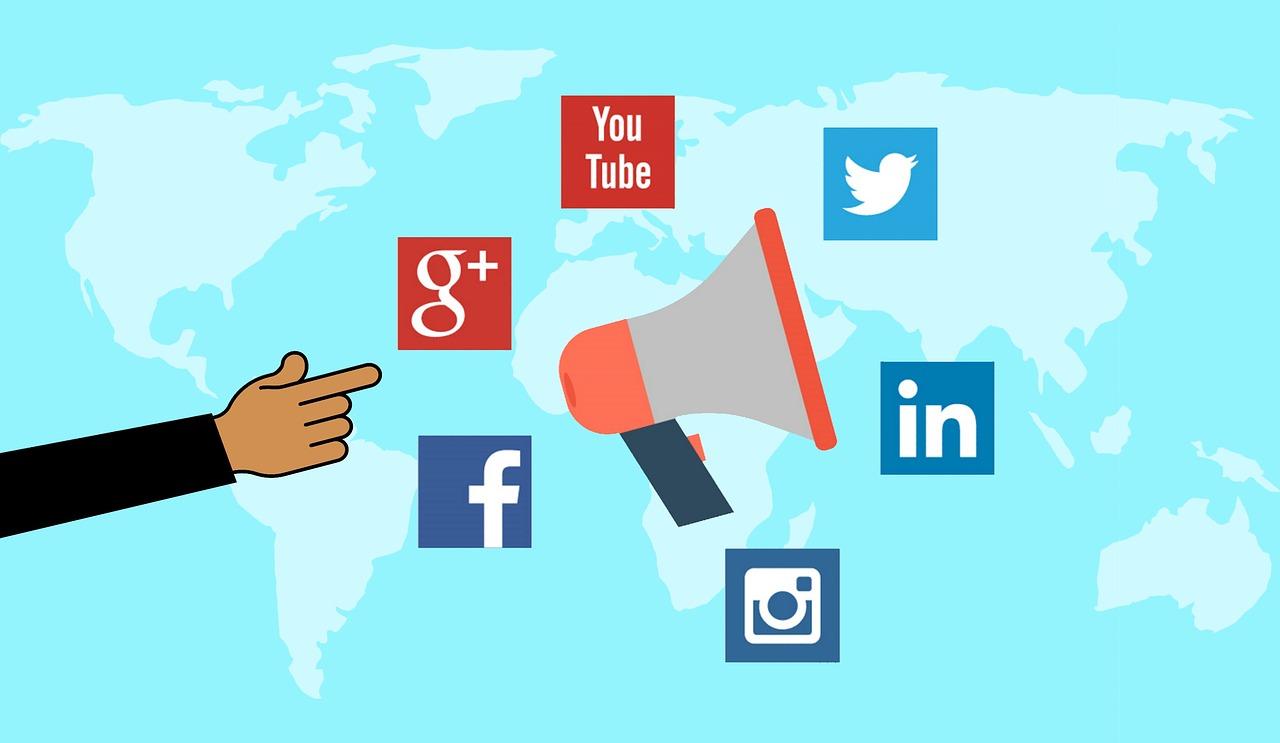 Come creare una Social Media Strategy vincente