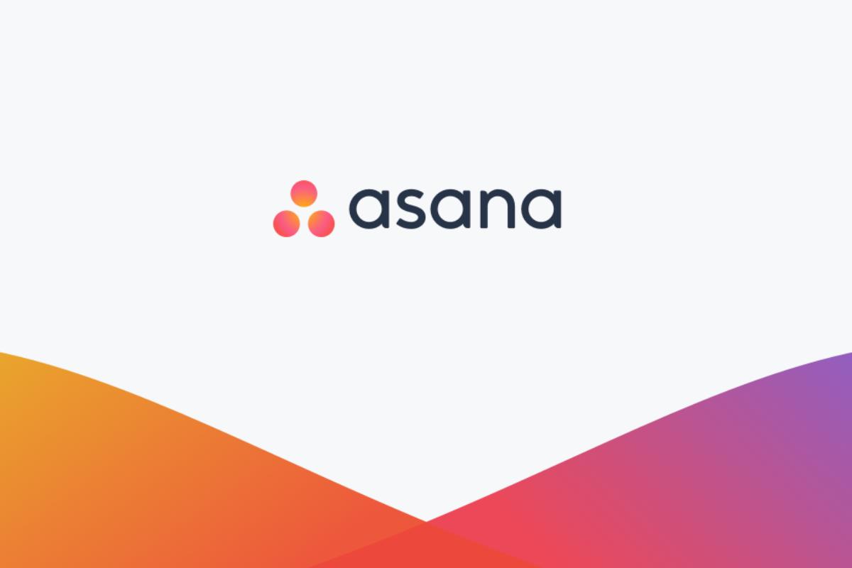 Come organizzare il lavoro con Asana